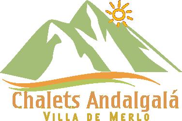Chalets Andalgala